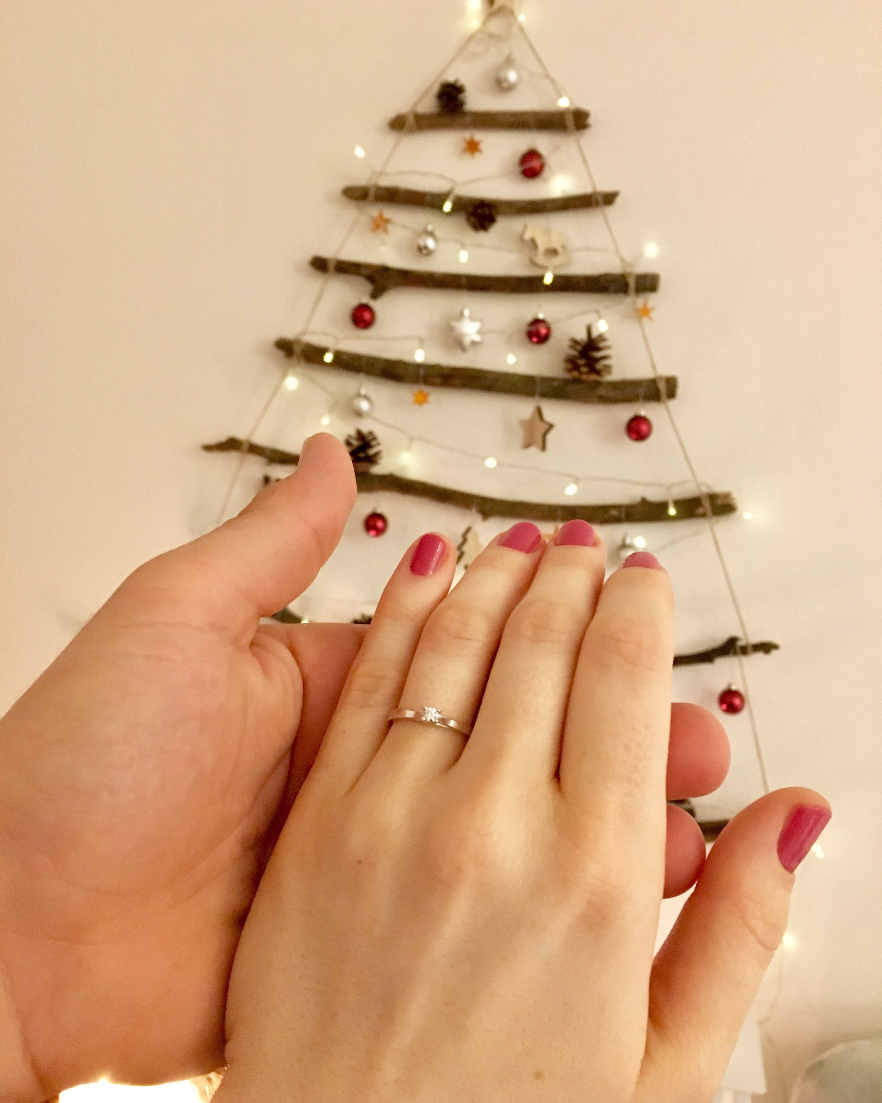 Budu se vdávat!