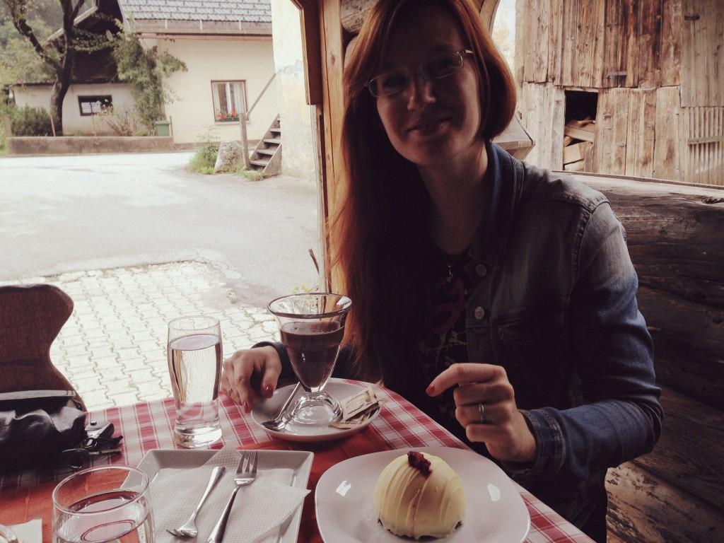 Slovinsko_domaci_kavarna