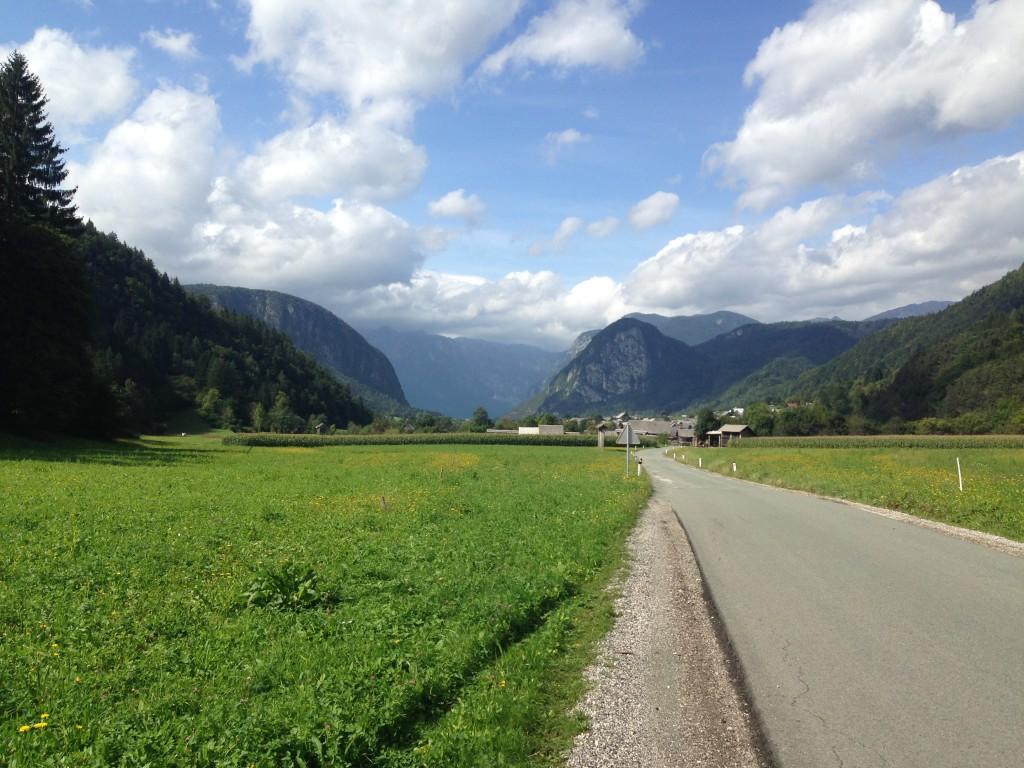 Slovinsko_hory