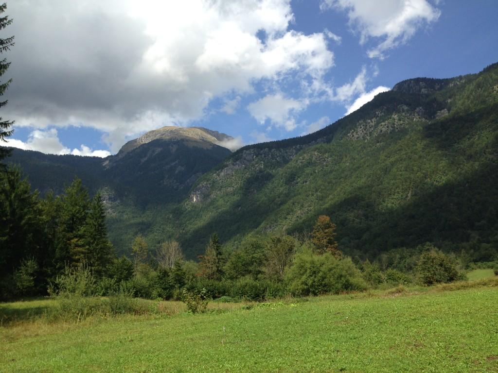Slovinsko_scenerie