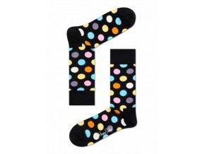Happy Socks ponožky BD01-099 PÁNSKÉ