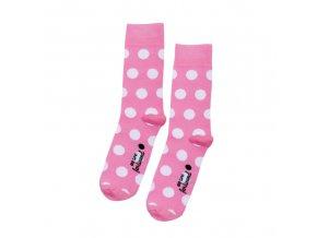 we are ferdinand ponožky CANDY DÁMSKÉ