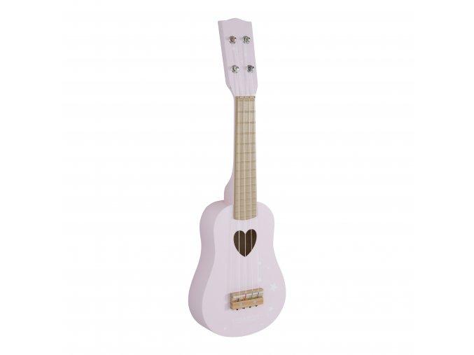 4408 guitar adventure pink