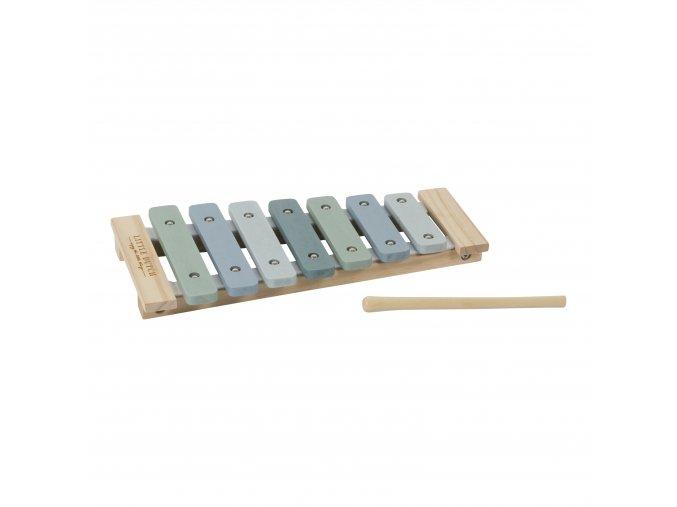 4411 xylophone adventure blue