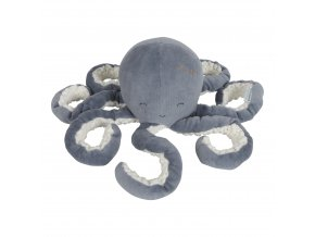 4804 Malá plyš.chobotnička blue (1)
