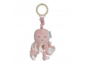 4818 Vibrační chobotnice pink (2)