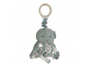 4820 Vibrační chobotnice mint (3)