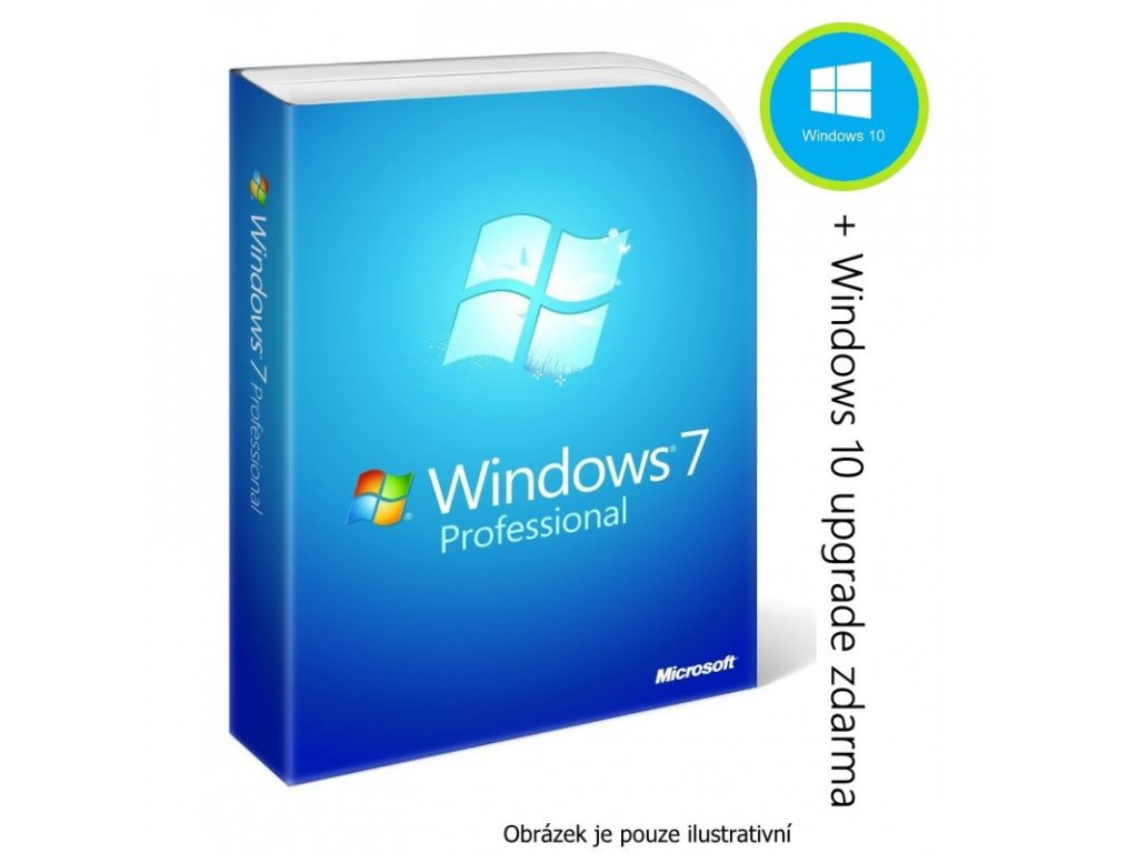 microsoft windows 7 upgrade to 64 bit
