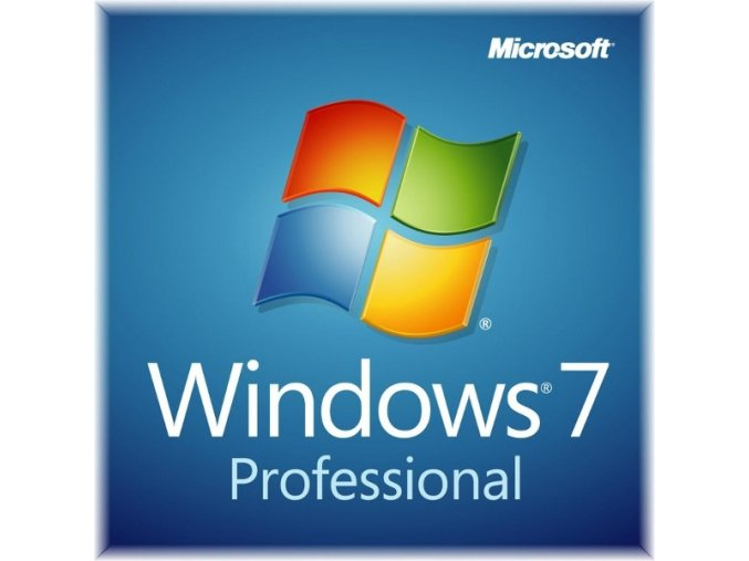 oem windows pro 7 sp1 32 bit cz