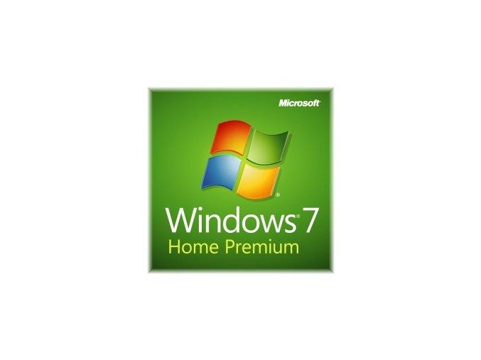 microsoft windows 7 home premium 32 bit