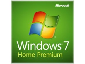 microsoft windows 7 home premium 32 bit