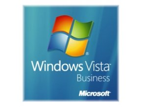 oem windows vista business 32bit sp2