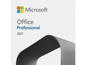 Office2021Pro
