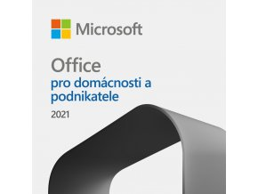Office2021HaB