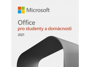 Office2021HaS