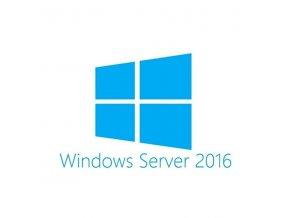 server2016