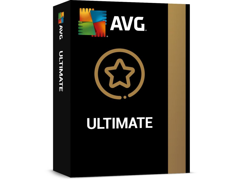avg ultimate multi device 10 zarizeni 2 roky pc android mac 86958428