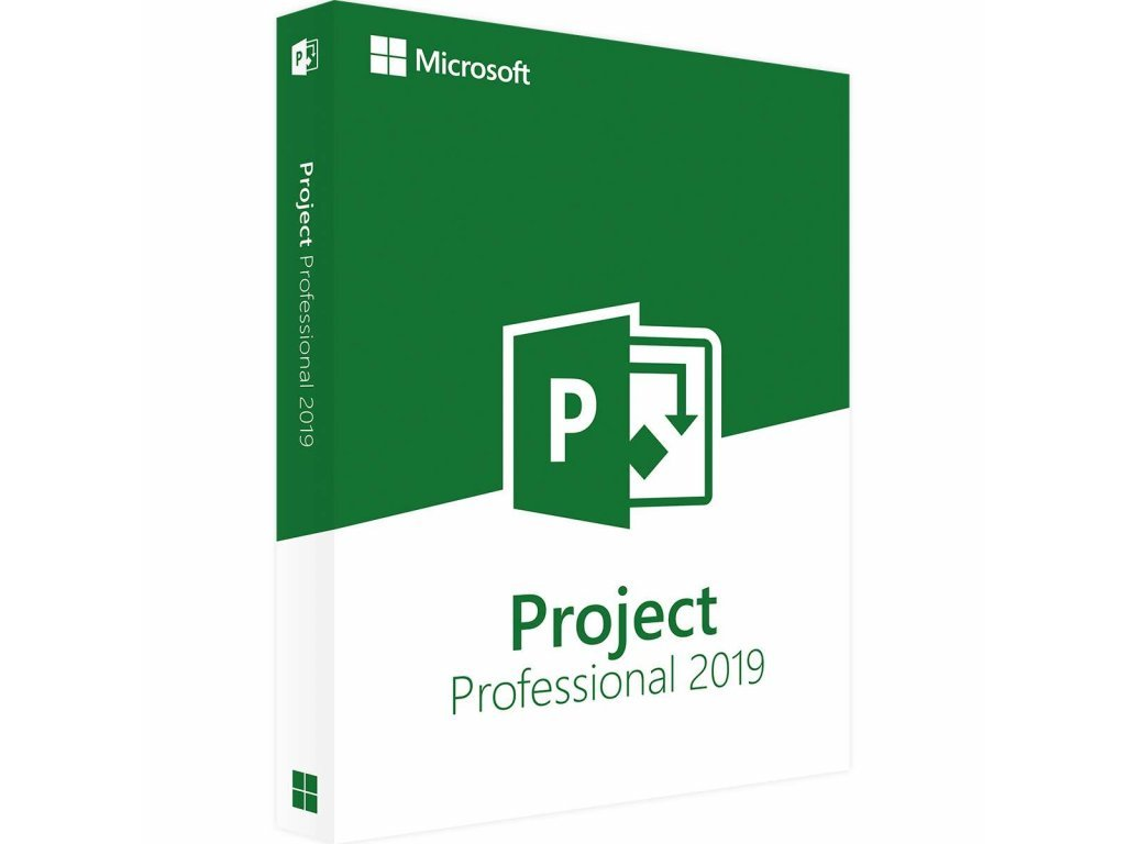 132 project professional