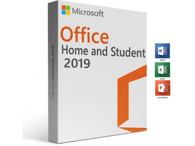 home and student 2019