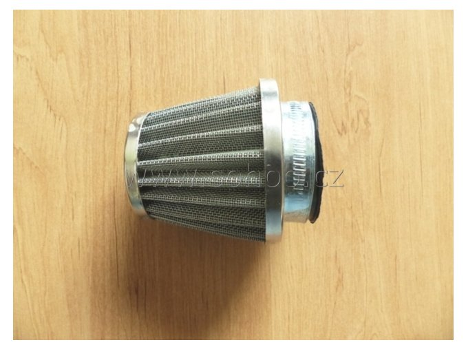 Vzduchový filtr pitbike dirtbike ATV-T11 drát/42