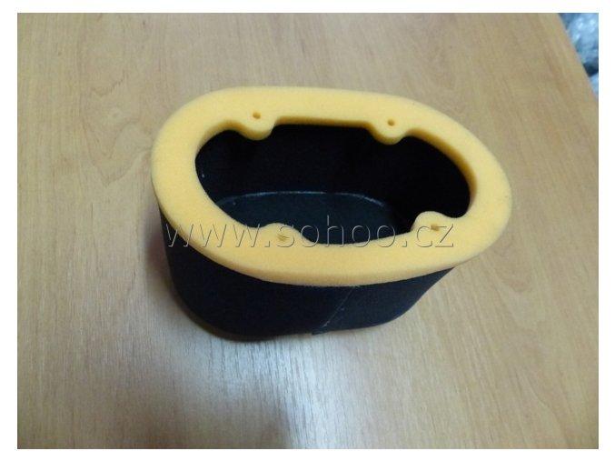 Vzduchovy filtr pitbike dirtbike xb33b