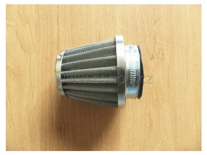 Vzduchový filtr pitbike dirtbike ATV-T2 drát/38