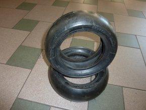 Pneumatika 90/65 - 6.5 MINIBIKE pneu