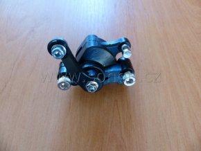 brzdovy trmen pocketbike minibike a