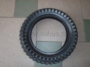 Pneumatika 12,5 - 2,75 MINICROSS pneu