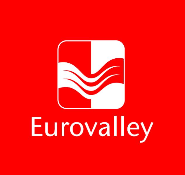 Eurovalley