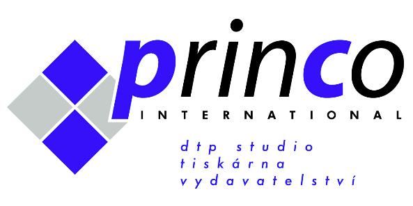 Princo