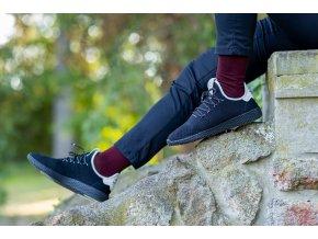 Předplatné ponožek na 9 měsíců