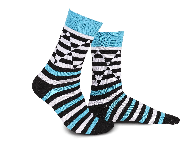 Ponožky - Summer call 43-46