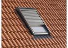 Vnější solární rolety Dakstra