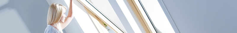 Panorama-okna-800