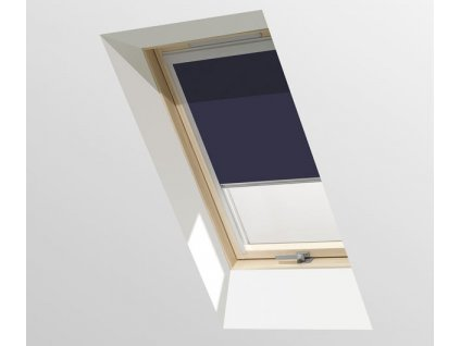 visual product comfort accesories blackout blind 5