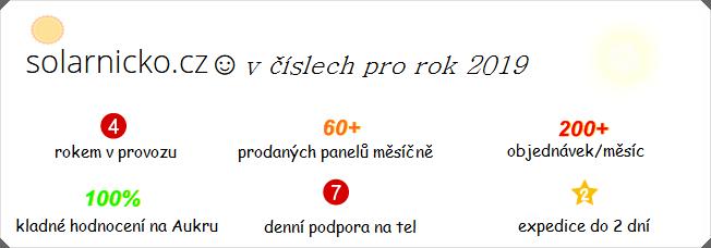solarnicko_1