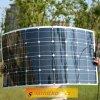 flexi solární panel