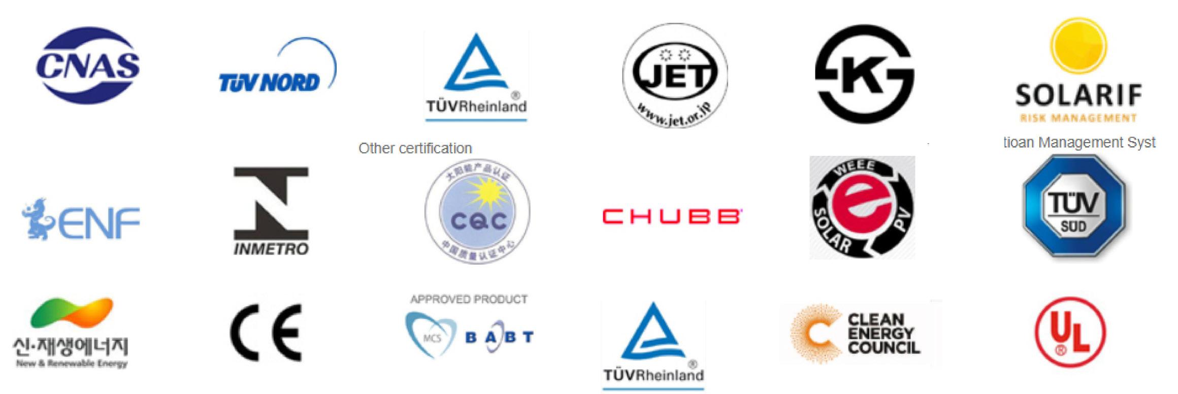 certifikace_1