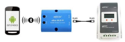epever-bluetooth-7