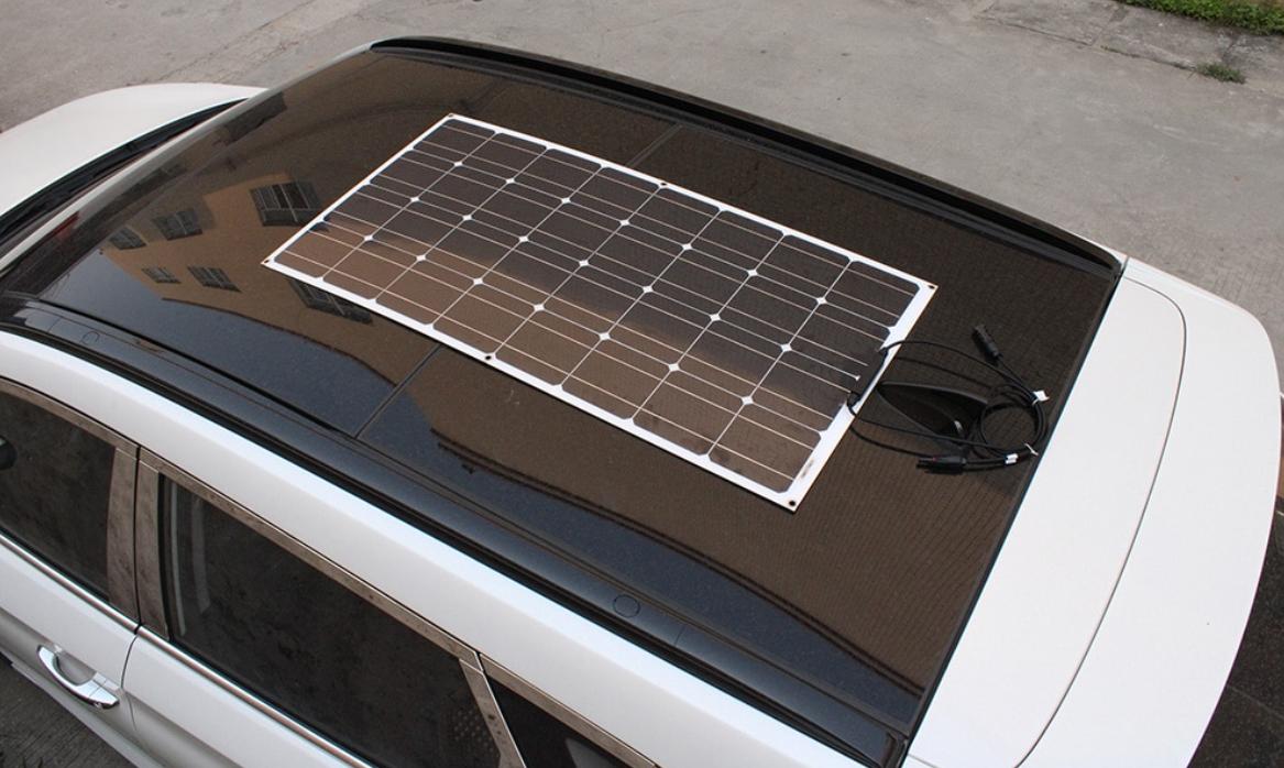 flexibilni-solarni-panel-100wp-28