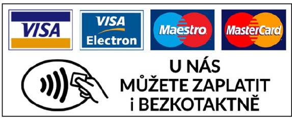 platebni-karty-solarsun