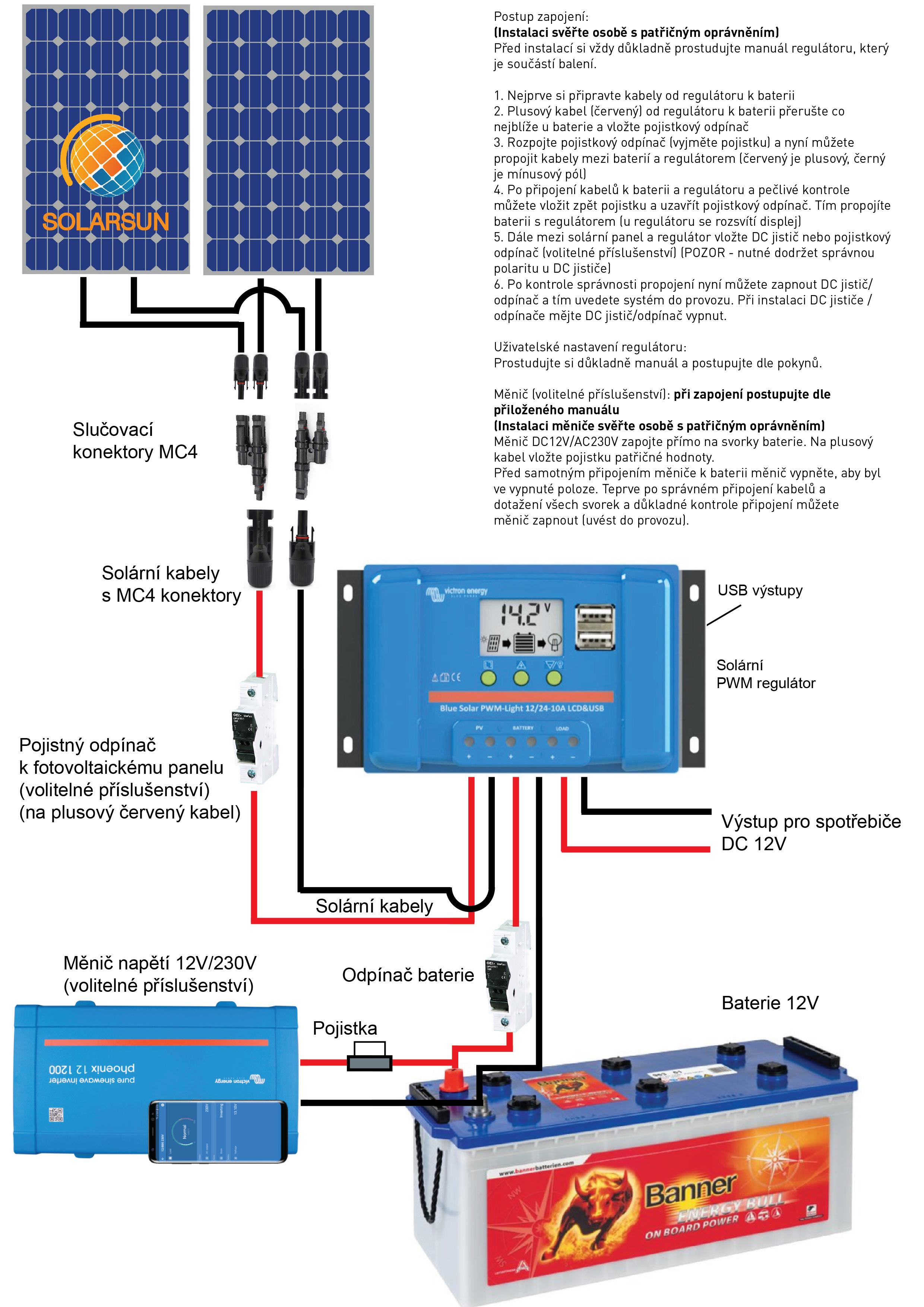 schema-zapojeni-pwm-solarni-panel-2-victron-energy-popis