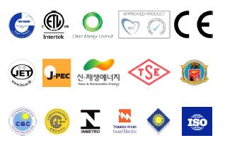 solarni-panel-amerisolar-285-w-certifikace