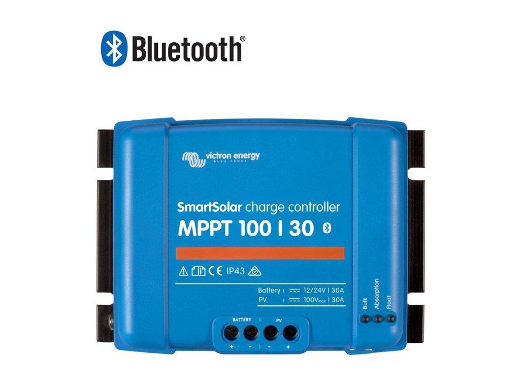 1220 mppt regulator victron energy 100 30 bluetooth 1