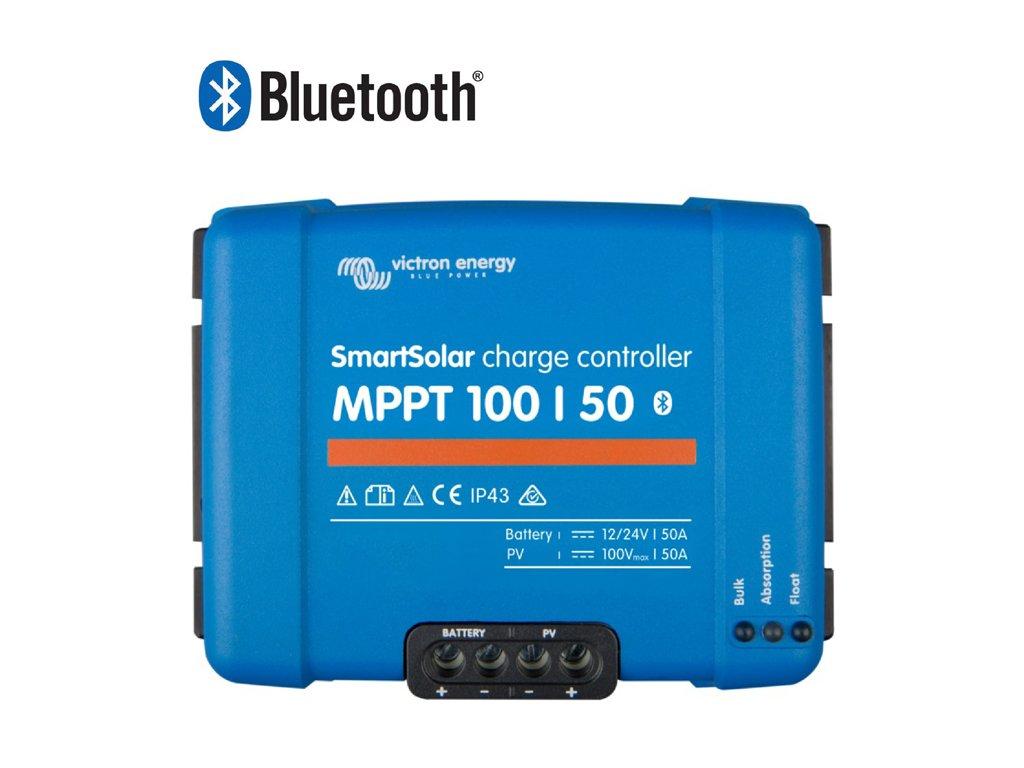 1226 mppt regulator victron energy 100 50 bluetooth