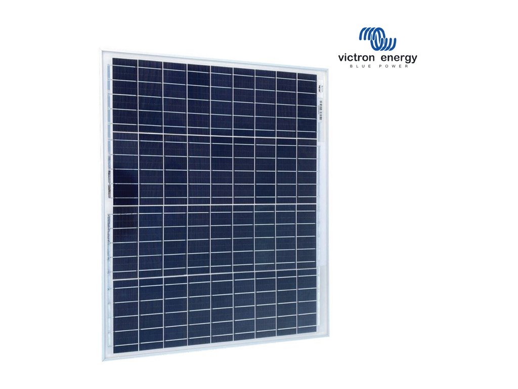 solarni panel victron energy 60wp