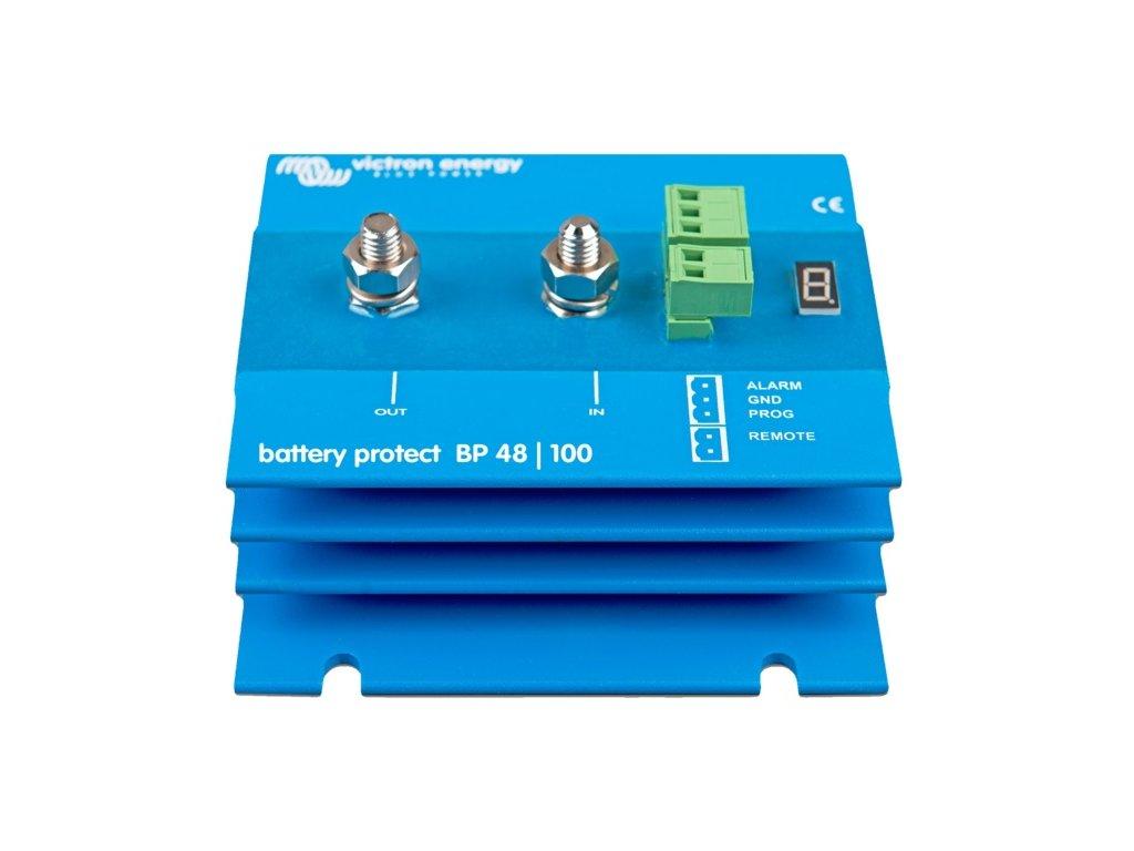 victron enenrgy batteryprotect 48v 100a