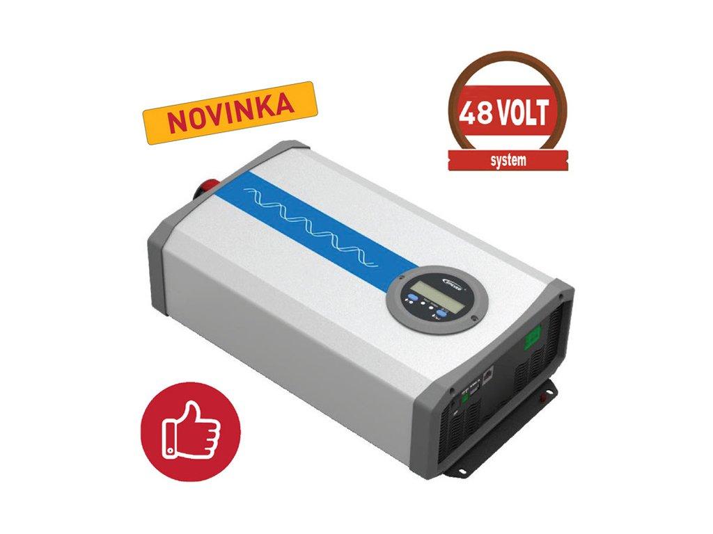 menic napeti epsolar 5000w 48v ipower plus (1)