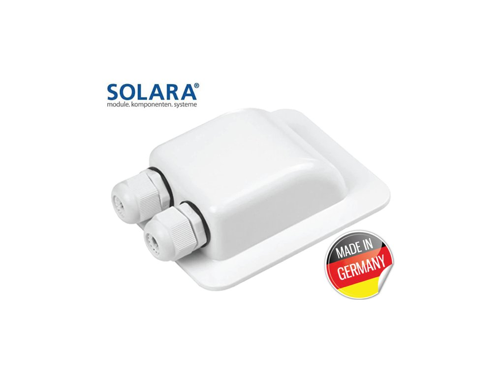 solara 2